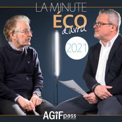 La Minute ECO - Avril 2021
